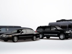 Airport Taxi service at North, East, & South Brunswick, NJ