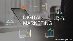 SEO Services Company and Digital Marketing Agency NYC | AniWebDesigns