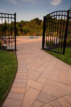 Secure your home with Electric Gate installation in NJ