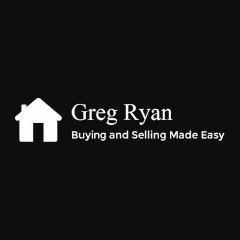 Greg Ryan- Coldwell Banker Gosslee