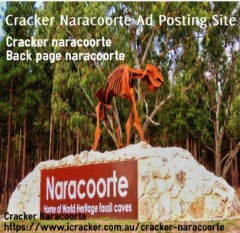 Backpage Naracoorte | Cracker Naracoorte
