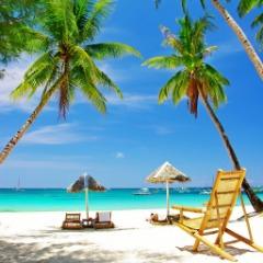 Earn $3000 per Membership with Fantastic Wholesale Travel Club