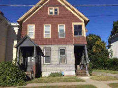 Duplex Family w/ 6 Bedrooms Only $17,900.00
