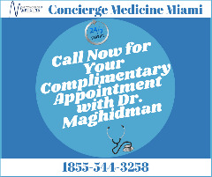 Concierge Doctor Miami | Miami Concierge Doctor | Concierge Medicine Miami | Telemedicine Miami
