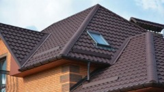 Avail Best commercial roof repair in Dallas- Expert Roof Repair