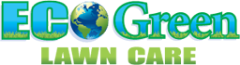 EcoGreen Lawn Care