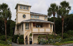 How to Gain Homeowners Insurance in Fort Myers