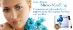 Laser Hair Removal | Dermatique Skin Spa