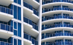 How to Gain Condominium Association Insurance in Fort Myers