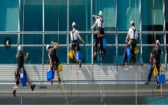 How to Gain Workers Compensation Insurance in Fort Myers