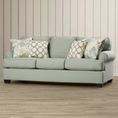 Bautista Upholstery & Refinishing  - Your furniture's friend