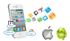 Best IPhone App Developers | Brill Infosystems