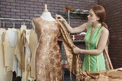 Garment Sewing Los Angeles
