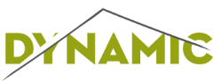 dynamicroofingsolutions