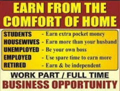 Home Based Business Network Affiliate Marketing Work From Home