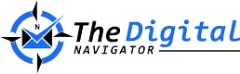 The Digital Navigator LLC