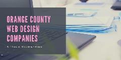 Orange County Web Designers - oc-web-design.com