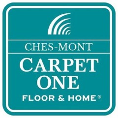 ChesMont Carpet One