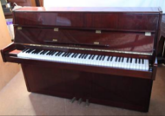 Beautiful, Tokai Piano - Best Offer