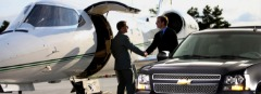 Airport car service Newark- meet  your friends in style