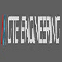GTE Engineering