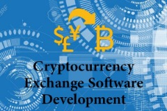 Cryptocurrency MLM Software Company Malaysia