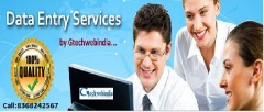 Cheapest Ecommerce Data Entry Services by Gtechwebindia