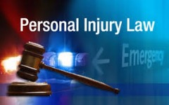 Get your claims easily with personal injury attorney
