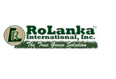 Coconut Erosion Control Blanket | erosion control matting – RoLanka Inc