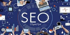 Professional SEO Services In Colorado | Web Cures