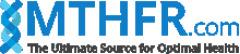 MTHFR Test Kit