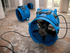 Call us now for Water Extraction in Sarasota | ServiceMaster Restorations