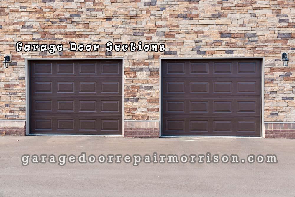 Pennysaver T J Garage Door In Jefferson Colorado Usa