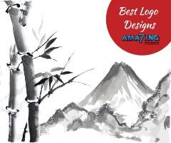 Professional Logo Design Services  | Best Logo Design Company (800) 867-3168