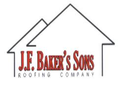 JF Baker Roofing