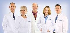 Hospital Billing Provider