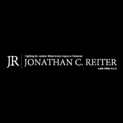 Jonathan C. Reiter Law Firm, PLLC