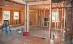 Avail the Fixer-Upper and Construction Home Loans Services in Utah