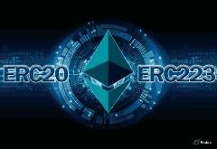 Blockchain & Smart Contract Real World Ethereum Platform Malaysia