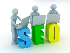 Next 5 Things You Should Do For SEO in Los Angeles