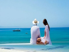 andaman honeymoon package with airfare