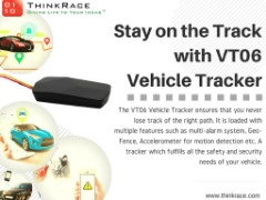 Take The Right Turn To Secure Your Vehicle