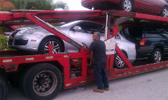 Transport Cars State To State, Dependable Auto Shippers, Shipping Cars Overseas, Car Carrier Ship
