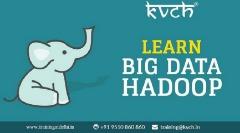 Best Big Data Hadoop training institute in Delhi