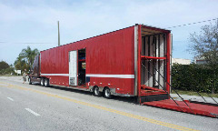 Car Shipping State to State, Auto Shipping Quotes Online