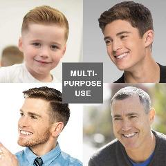 NPET Hair Clippers for Men