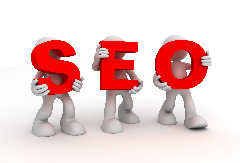 Best Things about Los Angeles SEO