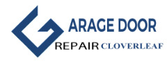 Garage Door Repair Cloverleaf