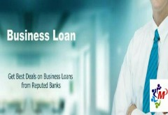 We provide Loans based on EDC or Swiping machines.