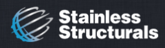 Stainless Structurals America